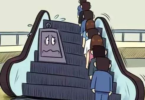 蒂森克虏伯电梯来教你!